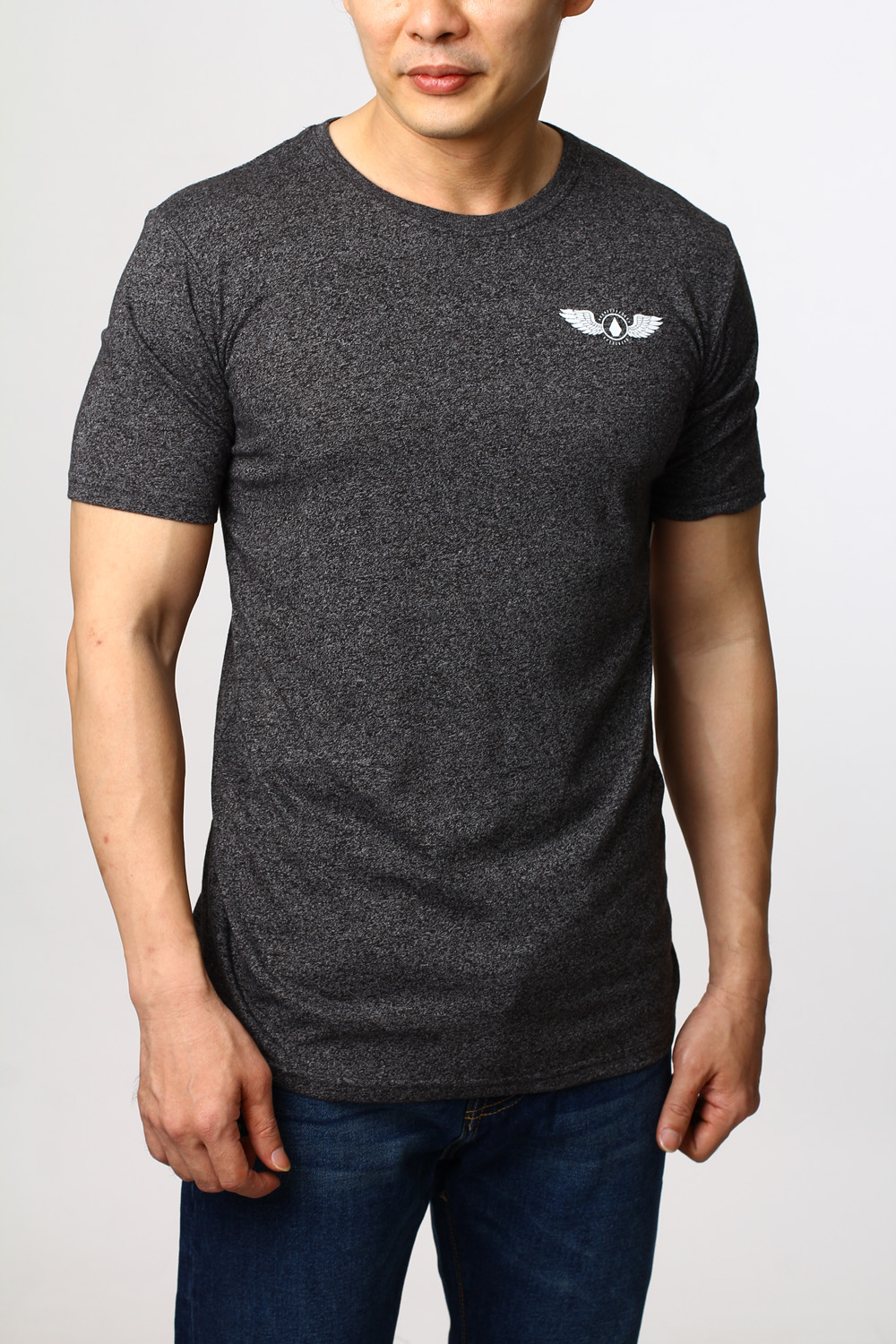 TO VOLCOM 75 uk S,M,L,XL