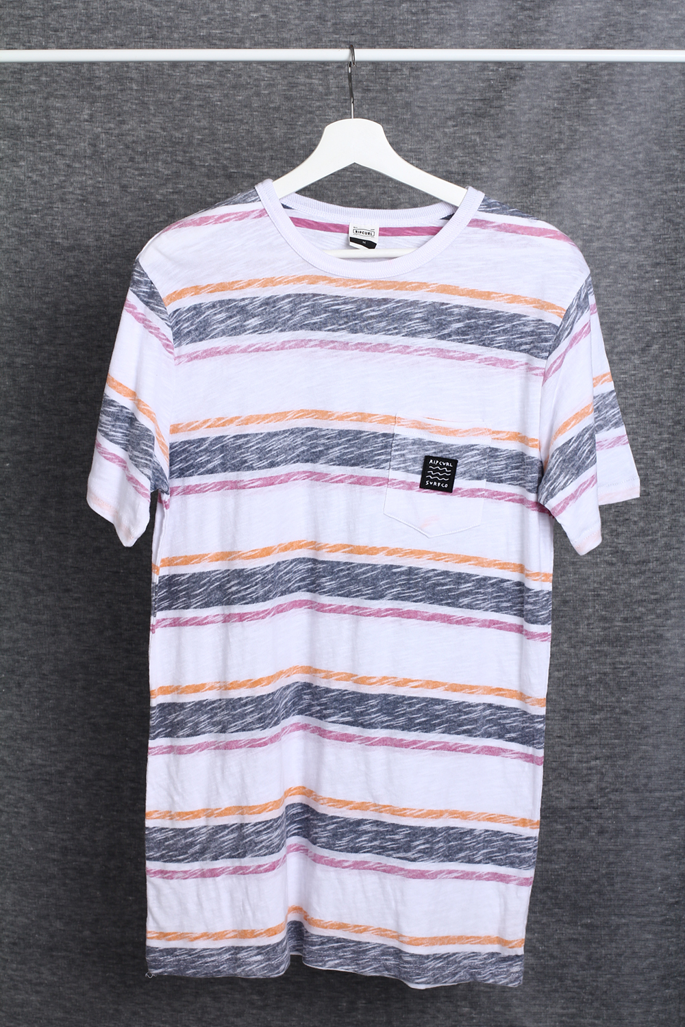 TO RIPCURL 601 uk S,M,XL,XXL